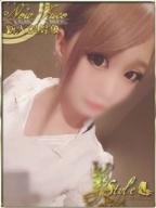 るり◆ホワイトスレンダー:美 STYLE(ビ スタイル)(名古屋高級デリヘル)