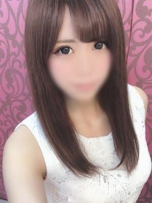 えるさ◆可憐で清純清楚な美女:美 STYLE(ビ スタイル)(名古屋高級デリヘル)