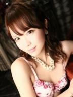 なつめ◆美貌と極上の接客:美 STYLE(ビ スタイル)(名古屋高級デリヘル)