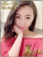 まあや♦色気漂う美女:美 STYLE(ビ スタイル)(名古屋高級デリヘル)