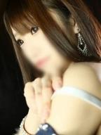 はづき◆明るく!美しく!:美 STYLE(ビ スタイル)(名古屋高級デリヘル)