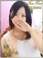 しずか♦癒しの美女:美 STYLE(ビ スタイル)(名古屋高級デリヘル)