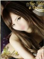 らい♦天使の微笑み:美 STYLE(ビ スタイル)(名古屋高級デリヘル)