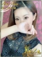 ゆらん◆モデル級の美:美 STYLE(ビ スタイル)(名古屋高級デリヘル)
