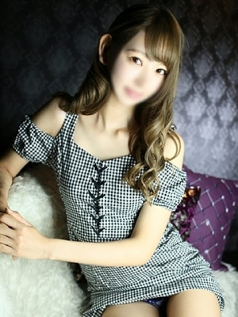 りょう◆モデル系美女:美 STYLE(ビ スタイル)(名古屋高級デリヘル)