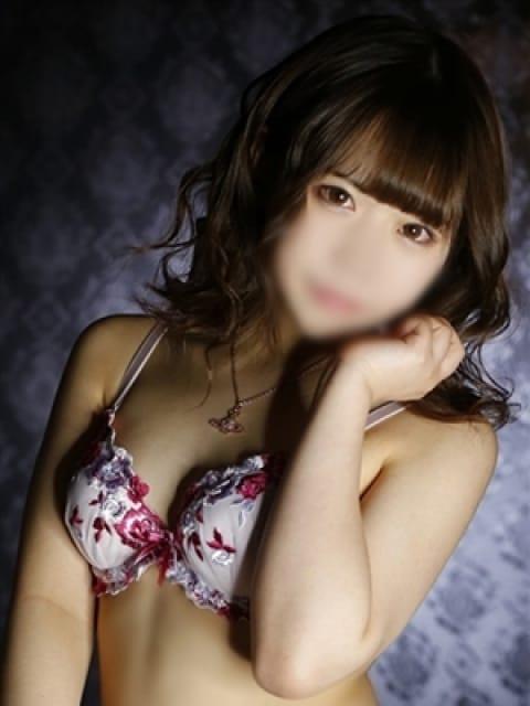 みかさ◆麗しのスレンダー美女:美 STYLE(ビ スタイル)(名古屋高級デリヘル)