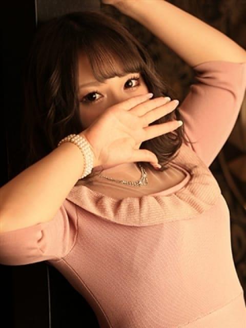 める◆目を見張る美しいシルエット:美 STYLE(ビ スタイル)(名古屋高級デリヘル)