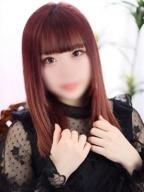 えるも◆微笑みの美女:美 STYLE(ビ スタイル)(名古屋高級デリヘル)