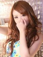 ののか◆清潔感溢れる美少女:美 STYLE(ビ スタイル)(名古屋高級デリヘル)