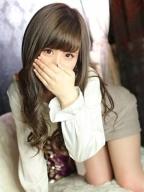 そう◆可愛さ溢れるG乳:美 STYLE(ビ スタイル)(名古屋高級デリヘル)
