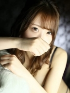 みれい◆進化する美:美 STYLE(ビ スタイル)(名古屋高級デリヘル)