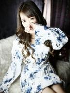 明日花きあら◆優雅な佇まい:美 STYLE(ビ スタイル)(名古屋高級デリヘル)