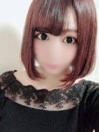 あかね◆隠しきれない色気:美 STYLE(ビ スタイル)(名古屋高級デリヘル)