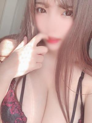 れい◆感動悶絶スタイル:美 STYLE(ビ スタイル)(名古屋高級デリヘル)
