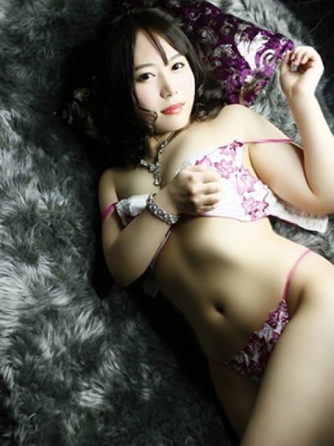 はるな◆濃密な時間を約束:美 STYLE(ビ スタイル)(名古屋高級デリヘル)