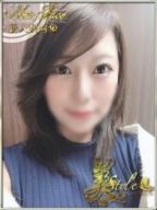 ゆり◆本当の美女:美 STYLE(ビ スタイル)(名古屋高級デリヘル)