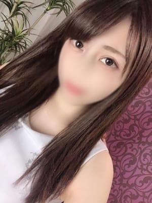 ありさ◆本能のままに:美 STYLE(ビ スタイル)(名古屋高級デリヘル)