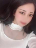 かおるこ◆指折りの美女:美 STYLE(ビ スタイル)(名古屋高級デリヘル)