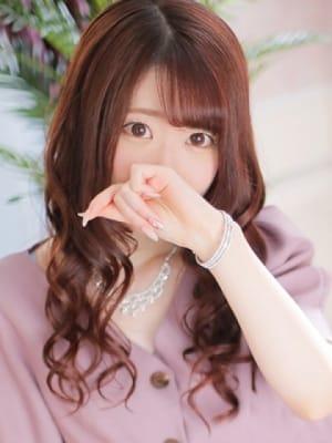のぞみ◆愛されたい:美 STYLE(ビ スタイル)(名古屋高級デリヘル)