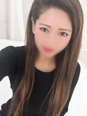 ことは◆未経験の挑戦:美 STYLE(ビ スタイル)(名古屋高級デリヘル)