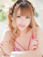 はのん◆美しい瞳が魅了する:美 STYLE(ビ スタイル)(名古屋高級デリヘル)