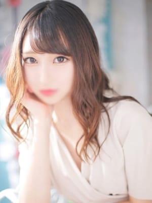 こころ◆清楚感溢れる素人:美 STYLE(ビ スタイル)(名古屋高級デリヘル)