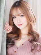 せいら◆本当に良いです!!:美 STYLE(ビ スタイル)(名古屋高級デリヘル)