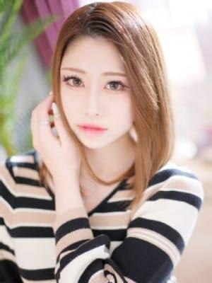 べる◆圧倒的な美貌:美 STYLE(ビ スタイル)(名古屋高級デリヘル)