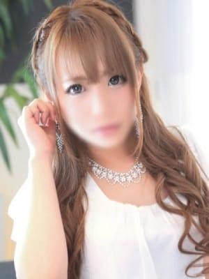 ゆあら◆スペシャルフェイス:美 STYLE(ビ スタイル)(名古屋高級デリヘル)