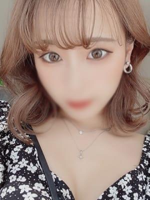 ありな◆煌めく美少女:美 STYLE(ビ スタイル)(名古屋高級デリヘル)