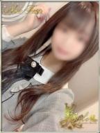 しずの◆まるでお人形さん:美 STYLE(ビ スタイル)(名古屋高級デリヘル)