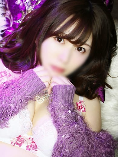 ◆団体割◆お連れ様と一緒がお得! :美 STYLE(ビ スタイル)(名古屋高級デリヘル)