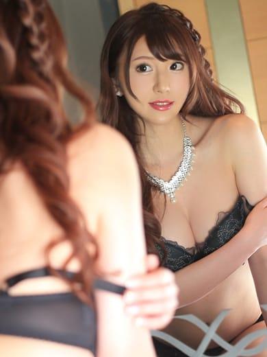 【雨の日限定】五月雨サービス開催中!:美 STYLE(ビ スタイル)(名古屋高級デリヘル)