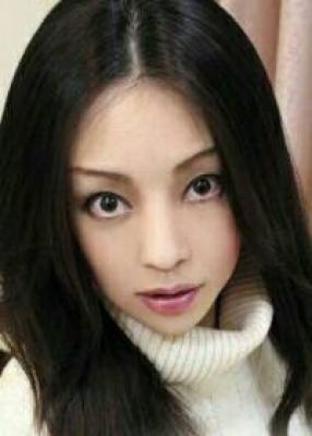 名古屋 高級デリヘル:名古屋M性感デリバリーキャスト アンナ
