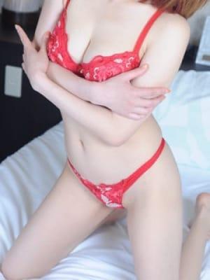 イオリ【濃厚プレイ!】:M性感デリバリー(名古屋高級デリヘル)