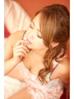 ゆな:美嬢と野獣(渋谷・恵比寿・青山高級デリヘル)