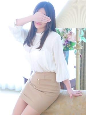 六本木・赤坂 高級デリヘル:グランドオペラ東京キャスト 優樹(ゆき)3