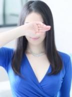 六本木・赤坂 高級デリヘル:グランドオペラ東京キャスト 綾香(あやか)
