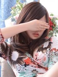 六本木・赤坂 高級デリヘル:グランドオペラ東京キャスト 潤愛(じゅんな)