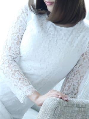 六本木・赤坂 高級デリヘル:グランドオペラ東京キャスト 一美(かずみ)4