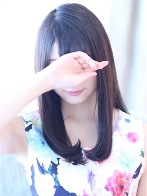 祐美(ゆみ)の画像1:グランドオペラ東京(六本木・赤坂高級デリヘル)