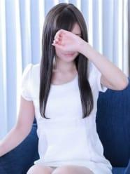 六本木・赤坂 高級デリヘル:グランドオペラ東京キャスト 絵理奈(えりな)
