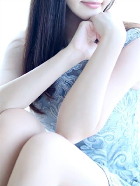 藍夏(あいか)の画像1:グランドオペラ東京(六本木・赤坂高級デリヘル)
