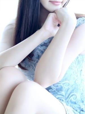 藍夏(あいか):グランドオペラ東京(六本木・赤坂高級デリヘル)