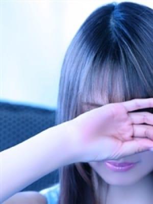 莉和(りわ):グランドオペラ東京(六本木・赤坂高級デリヘル)