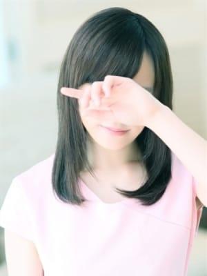 陽菜(ひな):グランドオペラ東京(六本木・赤坂高級デリヘル)