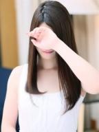 梢(こずえ):グランドオペラ東京(六本木・赤坂高級デリヘル)