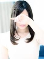 椎奈(しいな):グランドオペラ東京(六本木・赤坂高級デリヘル)