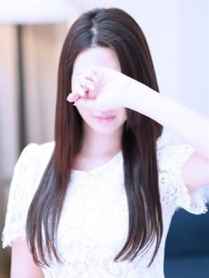 柚子(ゆず):グランドオペラ東京(六本木・赤坂高級デリヘル)