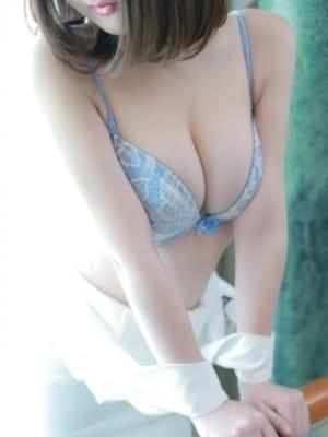幸乃(ゆきの):グランドオペラ東京(六本木・赤坂高級デリヘル)
